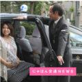 妊婦さんも家族も安心できる 「陣痛タクシー」を知っていますか?