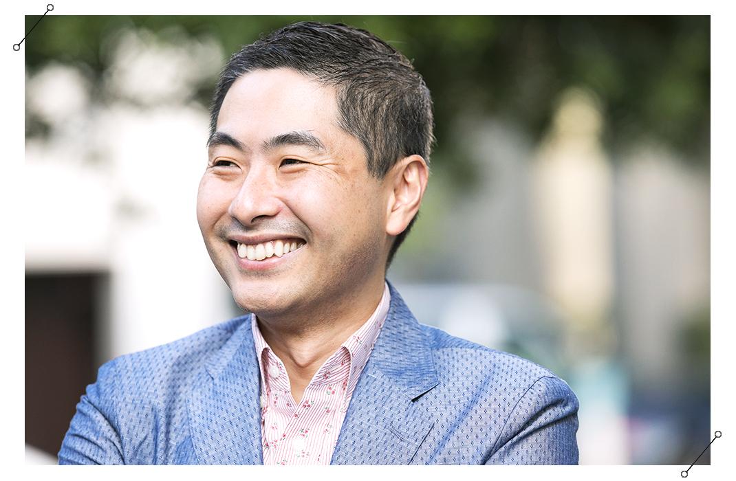 戸恒浩人さんインタビュー風景03