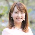vol.03【後編】ママ起業家 荻野久美子さん