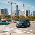 今からでも楽しめる!<br>「東京観光タクシー」で、オーダーメイドのお花見ツアーに出かけよう。